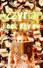Azzyrian Book Review by AzmiAzim2006