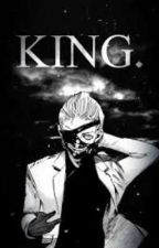 King of Tokyo by Rio_like_tg