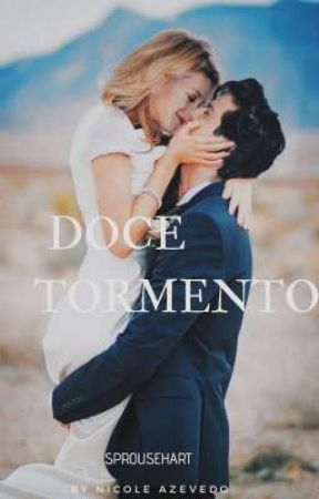 Doce Tormento ~Sprousehart ~ by StarReinhart