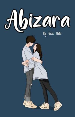 ABIZARA | End✓ by ericilh