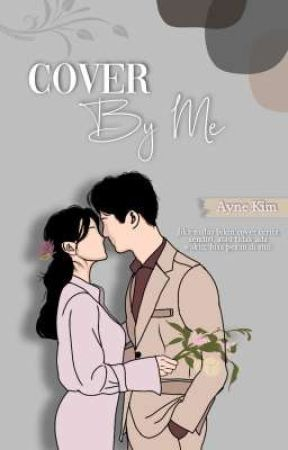 COVER BY ME by AyneKim