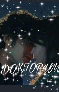 DOKTORUM  cover