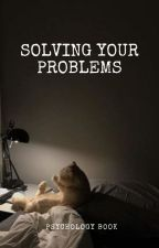 Solving your problems🔎📍 από elenit_oo