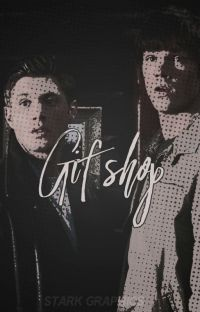 𝗖𝗛𝗔𝗠𝗣𝗔𝗚𝗡𝗘 𝗞𝗜𝗦𝗦𝗘𝗦, gif shop. cover