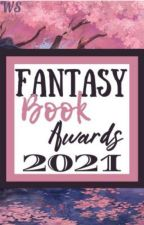 FANTASY BOOK AWARDS by fantasy_awards_WS