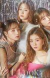 Y/N As Kpop Idol (SM) cover