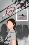 I'M JEVANCA (END)  SEGERA TERBIT cover