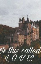 The Owl House:Castles AU  by another_fanfic_kid