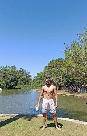 Kwai, ganhe dinheiro by ThyagoLopez