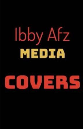 Covers by ibbyafzmedia