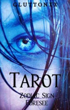 TAROT:ZODIAC SIGN FORESEE by Gluttonxx