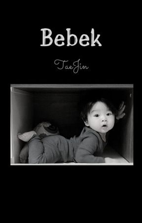 Bebek |Taejin| by hanihani_tj