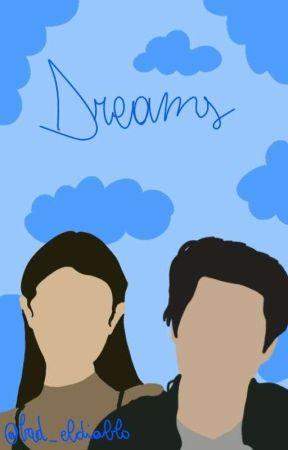 Dreams by bad_eldiablo