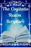 The Cogitatio Realm Scripture cover