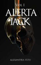 Alerta Jack de AlexandraFrey
