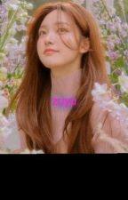ZUYU -The K-POP soloist by asureah
