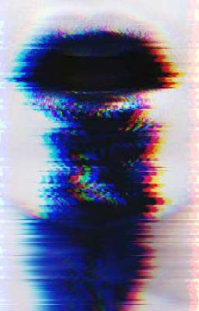 ⒸⓄⒹⒺ ⒸⓄⓁⓄⓇⓈ ▪︎ 𝔸 𝕘𝕣𝕠𝕦𝕡 𝕣𝕠𝕝𝕖𝕡𝕝𝕒𝕪 by Grettaisback1