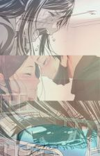 Sickly in love [Miyamura x reader]{Horimiya} by Mxlly_exe4