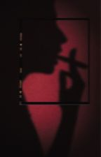 promise [taylor hawkins]  by icedgrohl