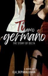 Shooting Stars by ela_deparaluman
