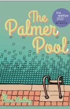 The Palmer Pool by AnnaWestley