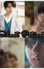 Silent Patient (Taekook)  by xabish