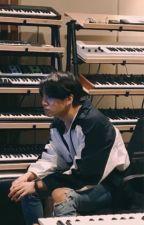 Meeting Again  by ur_hobi