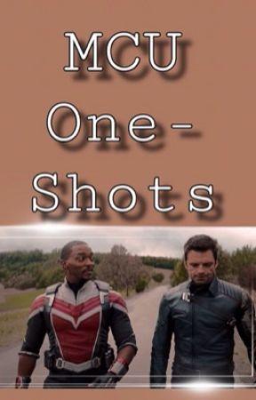 MCU One-shots by 1-800-FANDOMING