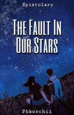 The Fault In Our Stars by Phkorchii