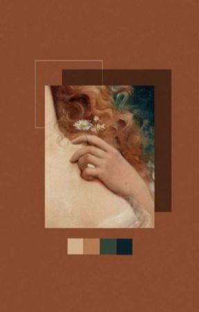 mcyt art book by wearycherry