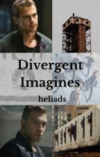 Divergent Imagines by sunny-reys