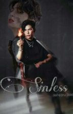 SINLESS (COMPLETED) by swarno2000