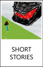 Short Stories by wiol_ono