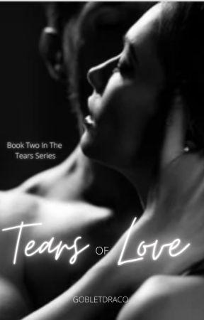 Tears Of Love by aleshawrites_