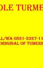 SUPER DISCOUNT !!!, CALL/WA 0821-3327-1158, Prize Turmeric Extract by bubukkunyit23