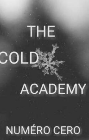THE COLD ACADEMY by ana_gomez1734