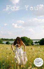 His Runaway Bride by ZironaZurielle