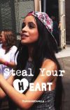 Steal Your Heart (Camila/ You) cover