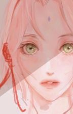 Sequel: Sakura Haruno, The Antihero  by robishyne