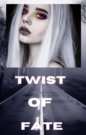 Twist of Fate! ((Bella Swan x Marko: the Lost Boys)) by AryaMariaRosa