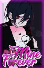 You'll Be Mine Forever {Saiouma} by Slutty_Chan