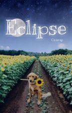 Eclipse by Onarap