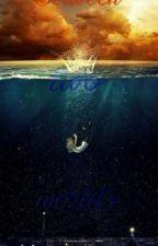 Between two Worlds |بين عالمين by cliipvn
