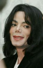 Michael Jackson Imagines (10) by MoonWalkerFan1998