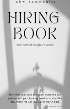 WBW_COMMUNITY [SPECIAL EDITION] by WBW_community