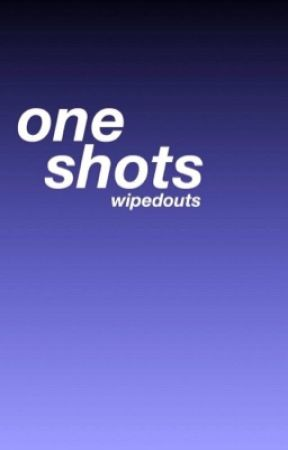 one shots ★ 5sos by wipedouts