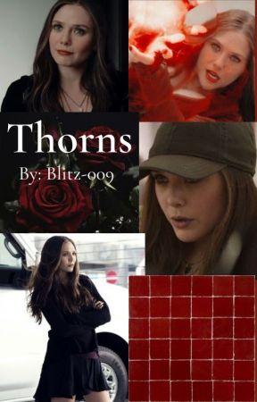Thorns (Wanda x Y/n) by blitz-009