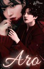 ❤️ආරෝ❤️ by minu22