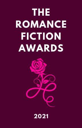 The Romance Fiction Awards by NARomance
