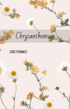 Chrysanthemum by purwatisury_